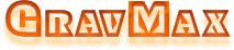 Gravmax лазерные граверы